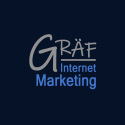 GRÄF Internet Marketing Metropolregion Nürnberg Onlinemarketing Wolfgang Gräf