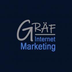 GRÄF Internet Marketing Metropolregion Nürnberg Onlinemarketing Wolfgang Gräf